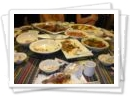 2011-zajezd_Cina.jpg