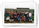 1985-2000 - Z historie