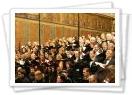 2010-sv.Antonin-Brahms.jpg