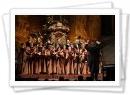 2012-sv.Simon_a_Juda-Vanocni_koncert.jpg