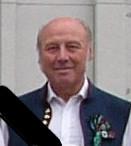 František Geist
