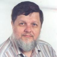 Eduard Douša