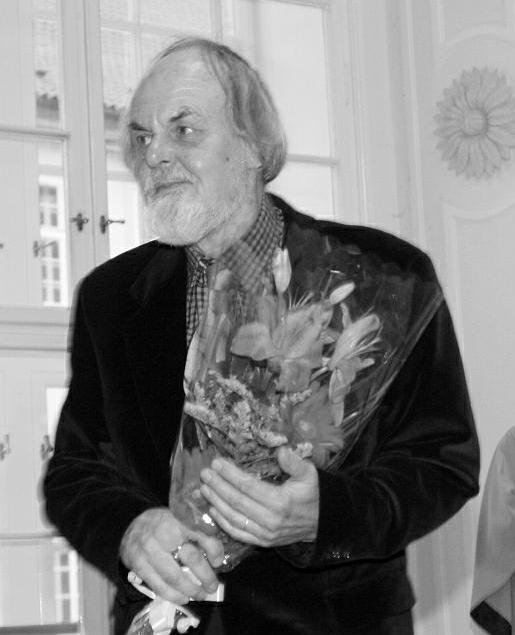 Jan Málek