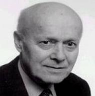 Jiří Laburda